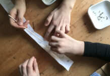 saatband-selber-basteln-anleitung